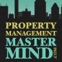 Artwork for 033: The Godfather of Property Management - Bob Walters with LPMA