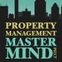 Artwork for 030: Scott Brady - A New Kind of Management Model