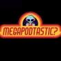 Artwork for MegaPodtastic Podcast # 52: DC Comics Heavy Predictions!