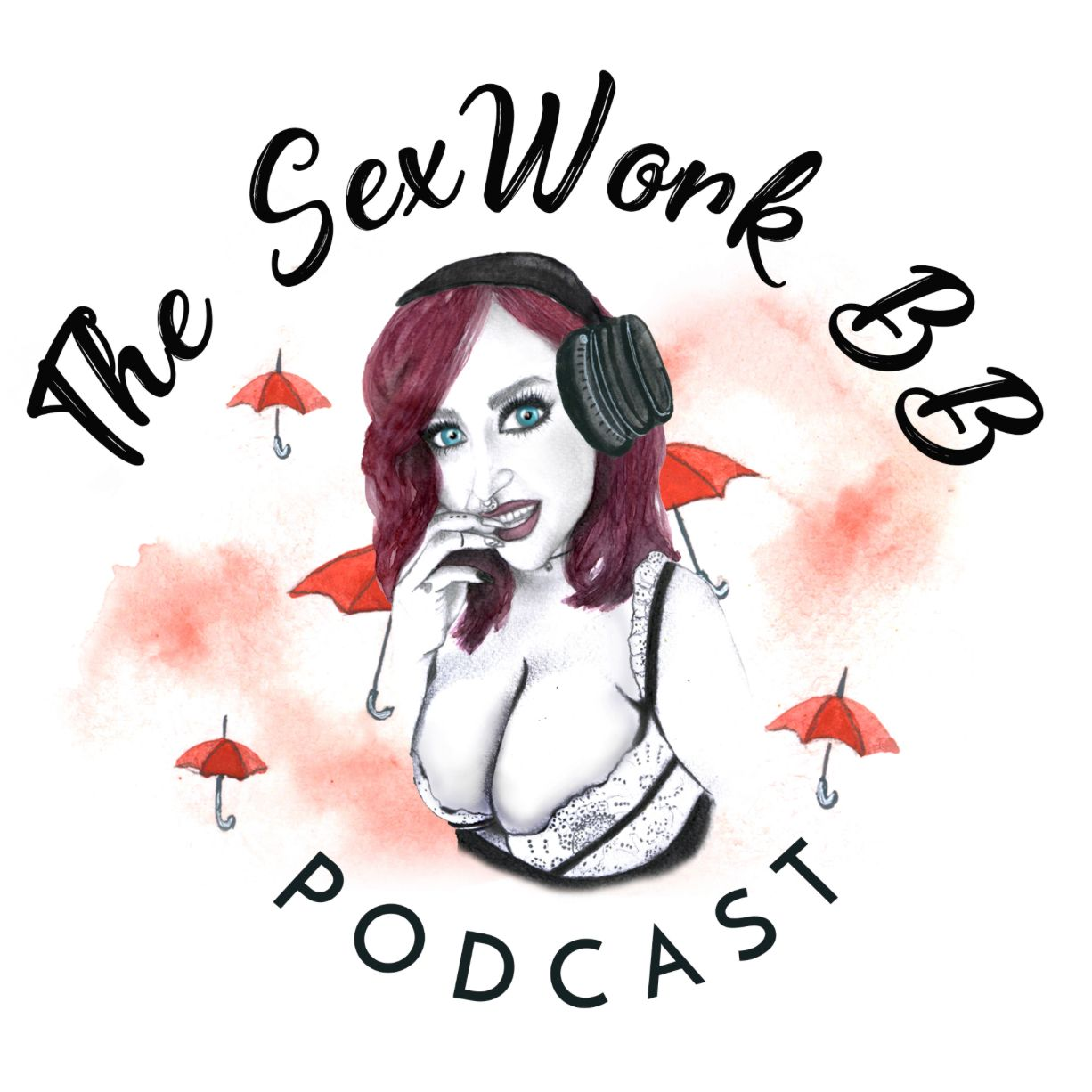 Learning To Be Confident & Letting Passion Drive You With Lydia Love-SWBB0046