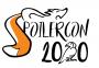 Artwork for Spoilercon 2020