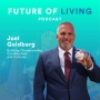 Artwork for Joel Goldberg - Building Championship Communities and Cultures