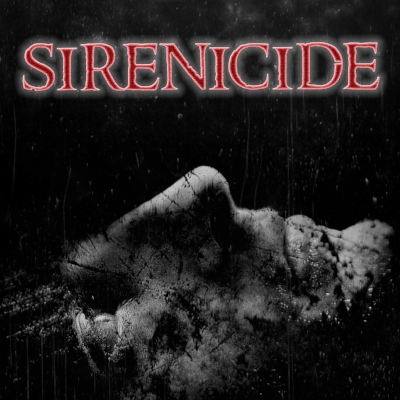 "Artwork for ME4 - ""MY LAST MOMENT"""