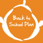 Artwork for A Four-Point Plan for Getting Back to School With Less Stress