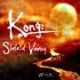 Artwork for Ep. 110 - Kong: Skull Island