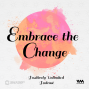 Artwork for Ep. 05: E for Embrace the Change