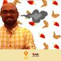 "Artwork for  Chota Adventures - Deepak ""Chuck"" Gopalakrishnan"