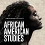 Artwork for The Making of the Modern Black Diaspora