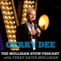 Artwork for Ep 49 | Gerry Dee