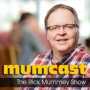 Artwork for #34 Mumcast Playlist