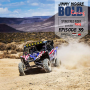 Artwork for #39 - Jimmy Moore of Bold Racing and Suspension talks family-based grass roots racing and shock sponsorship