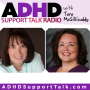 Artwork for Stress Management Tips for Adult ADD / ADHD