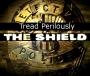 Artwork for Tread Perilously -- The Shield: Co-Pilot