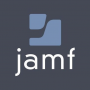 Artwork for Newsflash: Jamf Acquires ZuluDesk