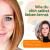 087| Wie du dich selbst lieben lernst&wie NLP dabei hilft - Interview mit Tiffany Licker show art