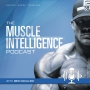 Artwork for Muscle Intelligence Q&A - What Ben thinks about meditation, nootropics, social media, and more