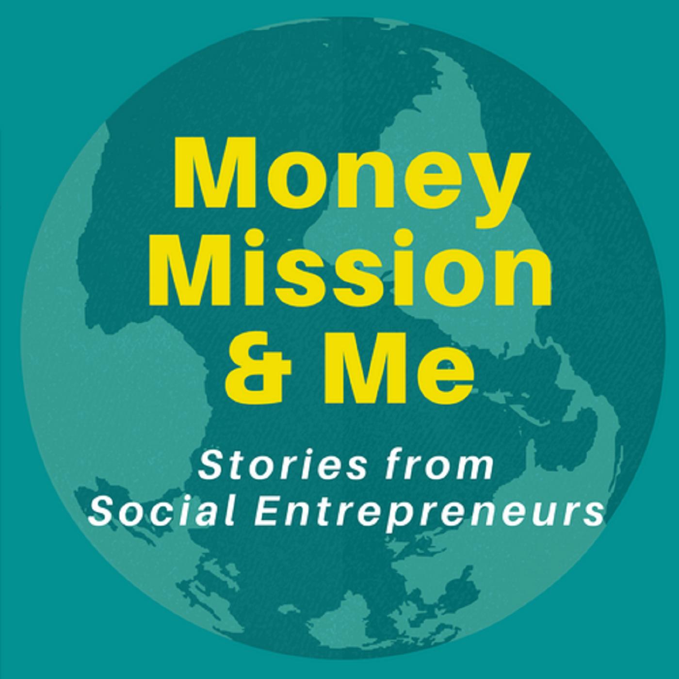 entrepreneur or social entrepreneur