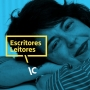 Artwork for Cíntia Moscovich – Escritores-Leitores