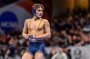 Artwork for FRL 279- Where's DeSanto Going? Latest On Coaching Changes And Bill Farrell