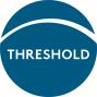 Artwork for Threshold Presents: HumaNature