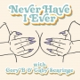 Artwork for 6 - Never Have I Ever Had A Yoni Massage