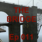 s1e10 The Bridge
