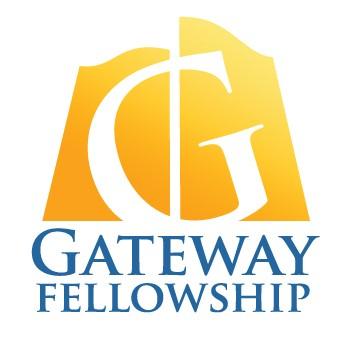 Gateway Fellowship's podcast show art