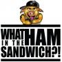Artwork for Ham 120 - Why millionaire athletes go broke