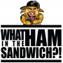 Artwork for Ham141- What exactly is the illuminati?