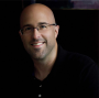 Artwork for Episode 345: The Marketing Revolution with Digital Guru, Tony Guarnaccia