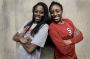 Artwork for Special Dishin & Swishin Podcast: Nneka Ogwumike is Women's Basketball Ambassador of 2016