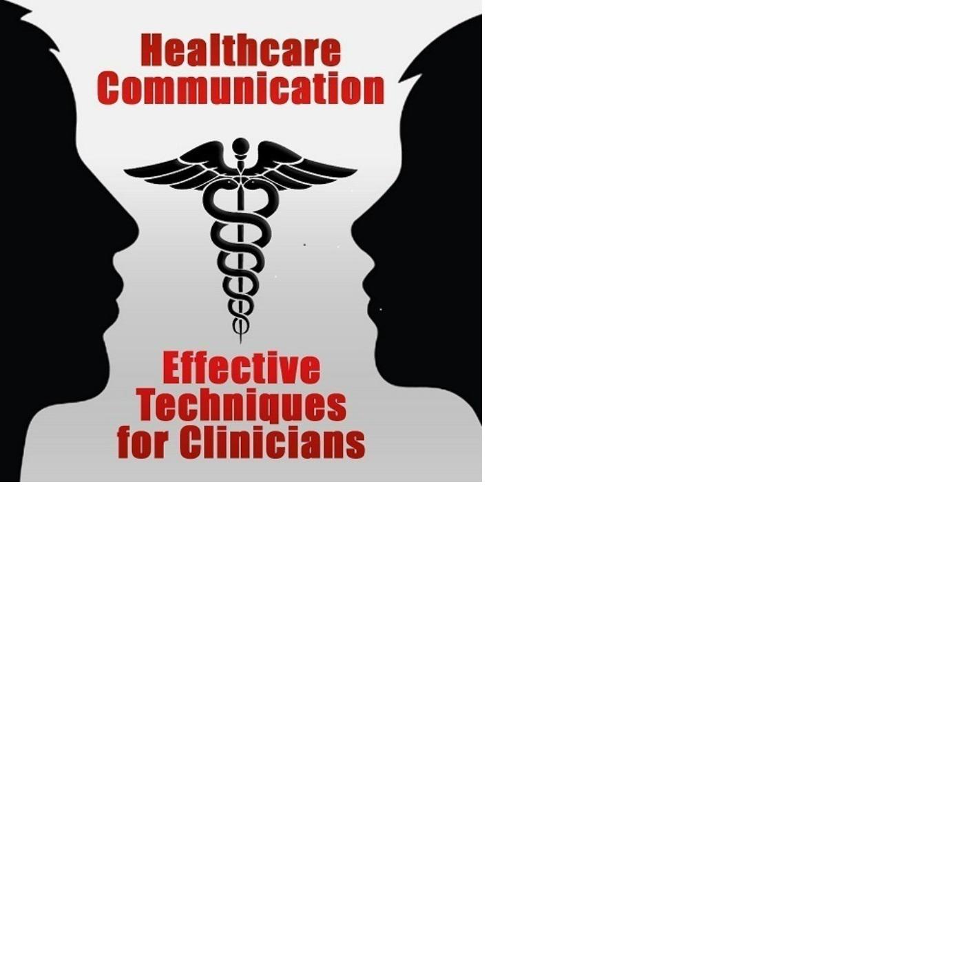 Difficult Conversations When Prescribing Longitudinal Controlled Drugs