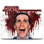 Artwork for Episode 81 - American Psycho