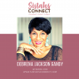 Artwork for Episode #39: Reconnecting With Your Joy With Debrena Jackson Gandy