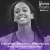 Katarina Johnson-Thompson - When your role model becomes your biggest rival show art