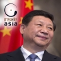 Artwork for Jim McGregor on Xi Jinping: Imperial Flashback or Authoritarian Checkmate?