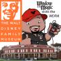 Artwork for A WindowtotheMagic - Show #235 - Pinocchio Part 1