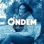 Artwork for ONDEM Comunicado - O Retorno