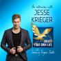Artwork for 293: How to Become a Lifestyle Entrepreneur | Jesse Krieger