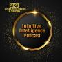 Artwork for 2020 World Changes