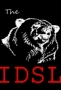 Artwork for The IDSL for December 11, 2010