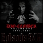 Artwork for DIO-CEMBER Vol1 - Ep345