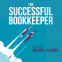 Artwork for EP244: Michael Astreiko - How eCommerce Can Benefit Your Bookkeeping Business