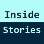 """Artwork for INSIDE STORIES 29: Larry Kramer's """"The Normal Heart"""""""