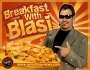 Artwork for Breakfast With Blasi 05/22/2019 (DonTony.com)