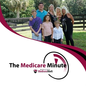 The Medicare Minute