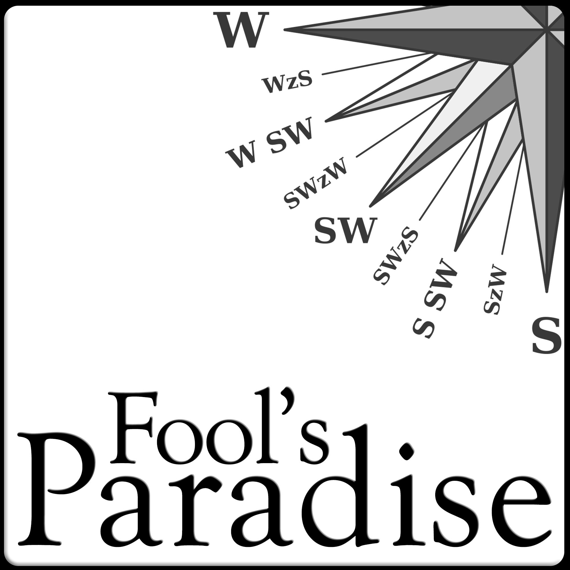 fool s paradise listen via stitcher radio on demand Emerson Company get the stitcher app