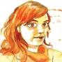 Artwork for Comics Alternative Interviews: Miriam Libicki