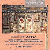 AIDA from 1929