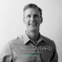 Artwork for Stuart Lombard, Founder and CEO of Ecobee, on Becoming the Smart Thermostat Leader